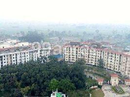 2 BHK Builder Floor for Sale in Faizabad Road, Lucknow