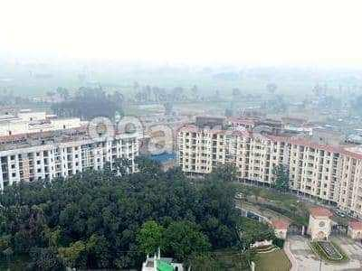 3 BHK 1235 Sq.ft. Builder Floor for Sale in Faizabad Road, Lucknow