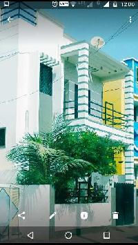 2 BHK Guest House for Rent in Mundra Port, Mundra, Kutch