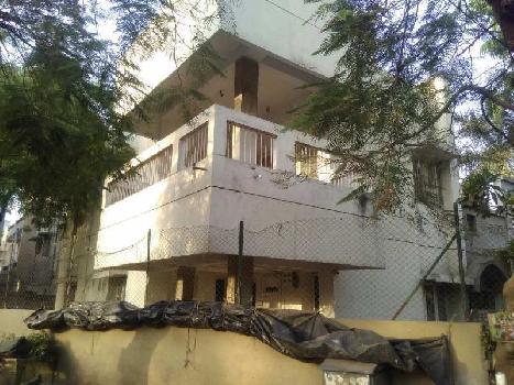 5 BHK 2700 Sq.ft. House & Villa for Sale in Gulbai Tekra, Ahmedabad
