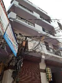3 BHK Builder Floor for Sale in East Vinod Nagar, Vinod Nagar