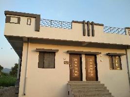 1 BHK Flat for Rent in Abu Road, Sirohi