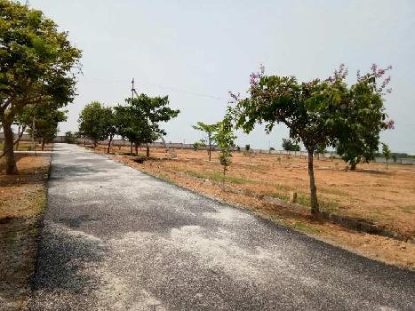 1750 Sq.ft. Residential Plot for Sale in Whitefield, Bangalore