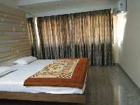 2 BHK House & Villa for PG in Panchgani