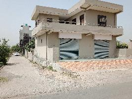100 Sq. Yards Residential Plot for Sale in Sector 168, Noida