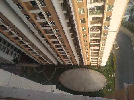3 BHK 1575 Sq.ft. Residential Apartment for Sale in Adikmet, Hyderabad