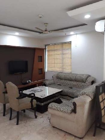 3 BHK 2500 Sq.ft. Residential Apartment for Sale in Adikmet, Hyderabad