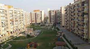 2 BHK 1111 Sq.ft. Residential Apartment for Sale in Hill View Garden, Bhiwadi