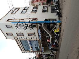 1575 Sq.ft. Commercial Shop for Rent in Peenya, Bangalore