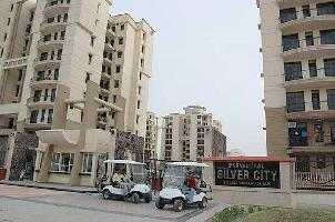 4 BHK Flat for Sale in Sector 98, Noida