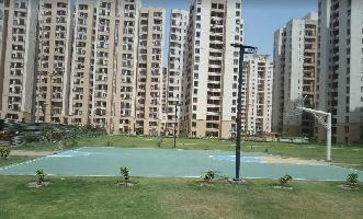 3 BHK Flat for Sale in Sector 134, Noida