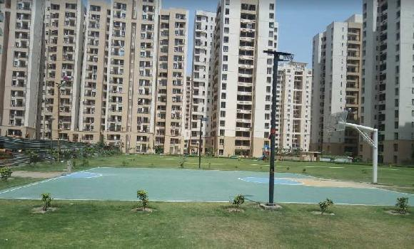 3 BHK 1240 Sq.ft. Residential Apartment for Sale in Sector 134 Noida