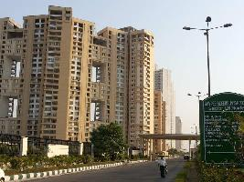 4 BHK Flat for Sale in Sector 128, Noida