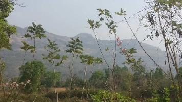 7 Acre Commercial Land for Sale in Karjat, Mumbai