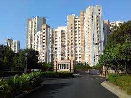 3 BHK 1737 Sq.ft. Residential Apartment for Sale in Omicron 3, Greater Noida