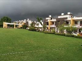 3 BHK House & Villa for Sale in Mahuva, Bhavnagar
