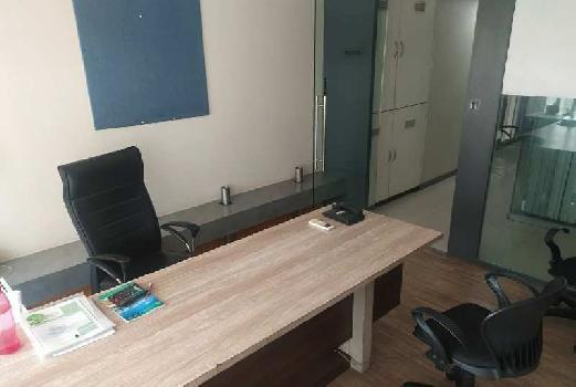 3822 Sq.ft. Office Space for Rent in C. G. Road, Ahmedabad
