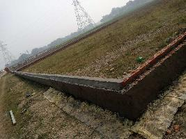 800 Sq.ft. Residential Plot for Sale in Babatpur, Varanasi