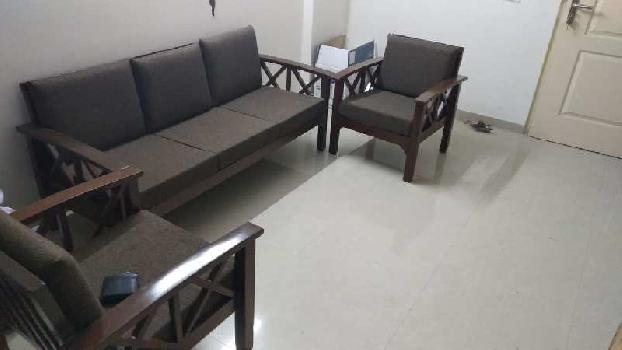 1 BHK 535 Sq.ft. Residential Apartment for Rent in Omaxe, Bhiwadi