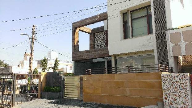 150 Sq. Yards Residential Plot for Sale in Jodi Gaon, Dehradun