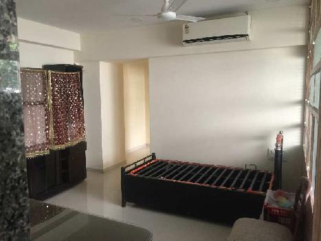 2 BHK 770 Sq.ft. Residential Apartment for Sale in Mahalaxmi, Mumbai