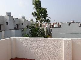 2 BHK House & Villa for Sale in Kadambathur, Thiruvallur