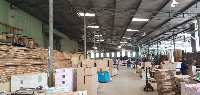 42000 Sq.ft. Warehouse for Rent in Rabale, Navi Mumbai
