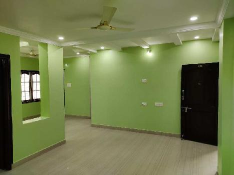 3 BHK 1300 Sq.ft. Builder Floor for Sale in Adikmet, Hyderabad
