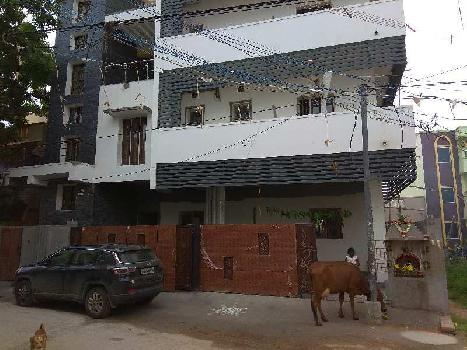 1100 Sq.ft. Office Space for Rent in Medavakkam, Chennai