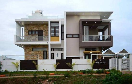 6 BHK 350 Sq. Yards House & Villa for Rent in Sector 10 Panchkula