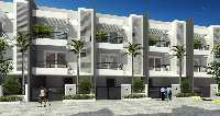 1 BHK Flat for Sale in Abu Road, Sirohi