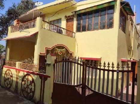 3 BHK 1000 Sq.ft. House & Villa for Sale in Itarsi, Hoshangabad