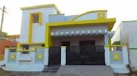 2 BHK House & Villa for Rent in Roorkee