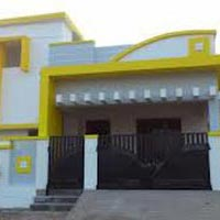 2 BHK 1000 Sq.ft. House & Villa for Rent in Roorkee