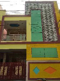 4 BHK House & Villa for Sale in Yenamalakuduru, Vijayawada