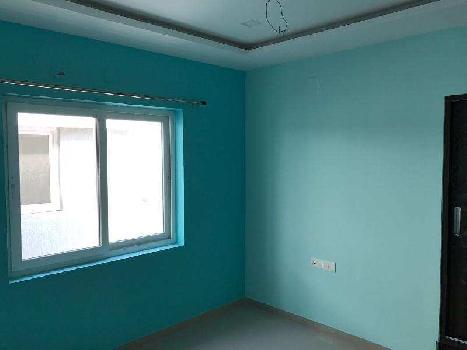 1 BHK 772 Sq.ft. Residential Apartment for Sale in Andheri West, Mumbai