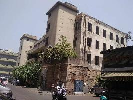 135 Sq.ft. Business Center for Sale in Connaught Place, Rajiv Chowk, Connaught Place