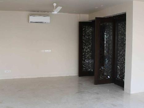2 BHK 1800 Sq.ft. Builder Floor for Rent in Block C, Safdarjung Development Area, Delhi