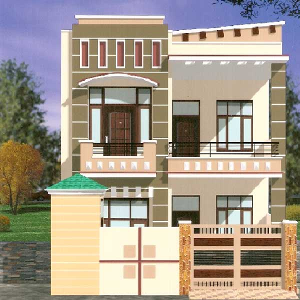 Small House Design In Punjab India Home Design 2017