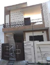 2 BHK House & Villa for Sale in Amritsar By-Pass Road, Jalandhar