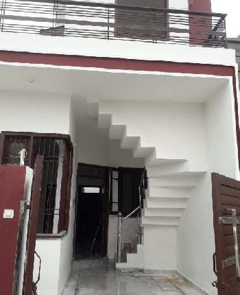 2 BHK 744 Sq.ft. House & Villa for Sale in Amrit Vihar Colony, Jalandhar