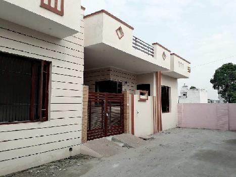 2 BHK 1025 Sq.ft. House & Villa for Sale in Guru Amar Das Nagar, Jalandhar