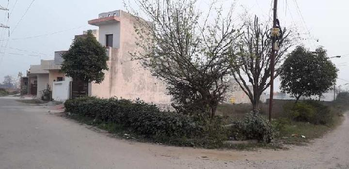 726 Sq.ft. Residential Plot for Sale in Venus Valley, Jalandhar