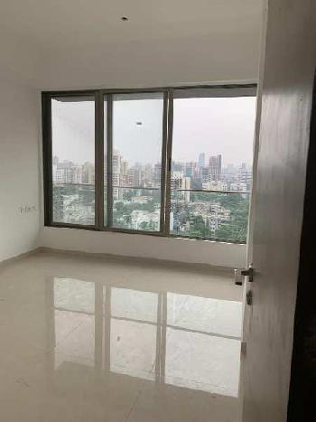 2 BHK 875 Sq.ft. Residential Apartment for Sale in Borivali West, Mumbai