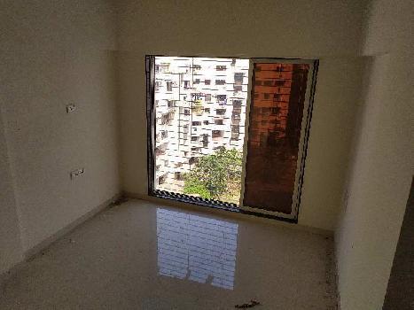 2 BHK 750 Sq.ft. Residential Apartment for Sale in Borivali West, Mumbai