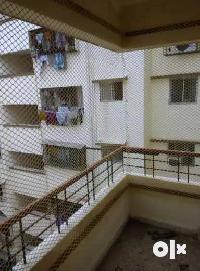 2 BHK Flat for Sale in Halar, Valsad