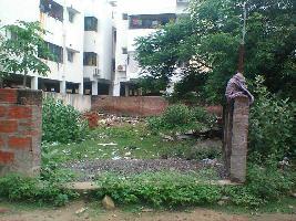 2400 Sq.ft. Residential Plot for Sale in East Tambaram, Chennai