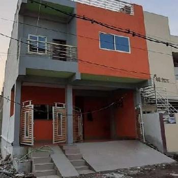 1 BHK 1200 Sq.ft. House & Villa for Rent in Kolar Road, Bhopal