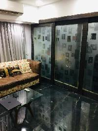 1 BHK Flat for Sale in Byculla, Mumbai