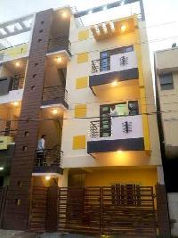 1 BHK House & Villa for Sale in Kamanahalli, Bangalore
